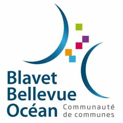 Communauté de Communes Blavet Bellevue Océan