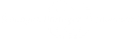 logo_footer_partageons