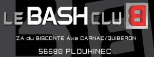 lebashclub