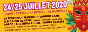 festival_eucalyptus